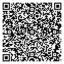 Unser QR-Code